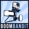 Boombandit Logo