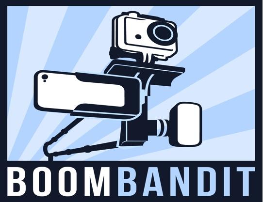 Boombandit